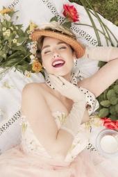 Stella Rose Cherry   Miss Alba Banana   24981   27467 (7) jpeg