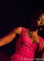 Sherry Dyanna jazz