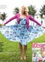 Libelle nummer 12 maart - Topvintage 2