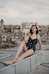 Miss Alba Banana   Fotograaf Flanerie Photo   26430 (1)