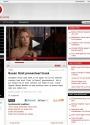 shownieuws tv - 30 maart - Topvintage nl