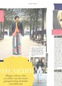 Metro Mode april 2012 - Topvintage deel 1