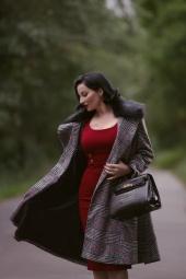 Ava Elderwood   30748 (6)