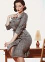 Ava Elderwood   30957 (2)