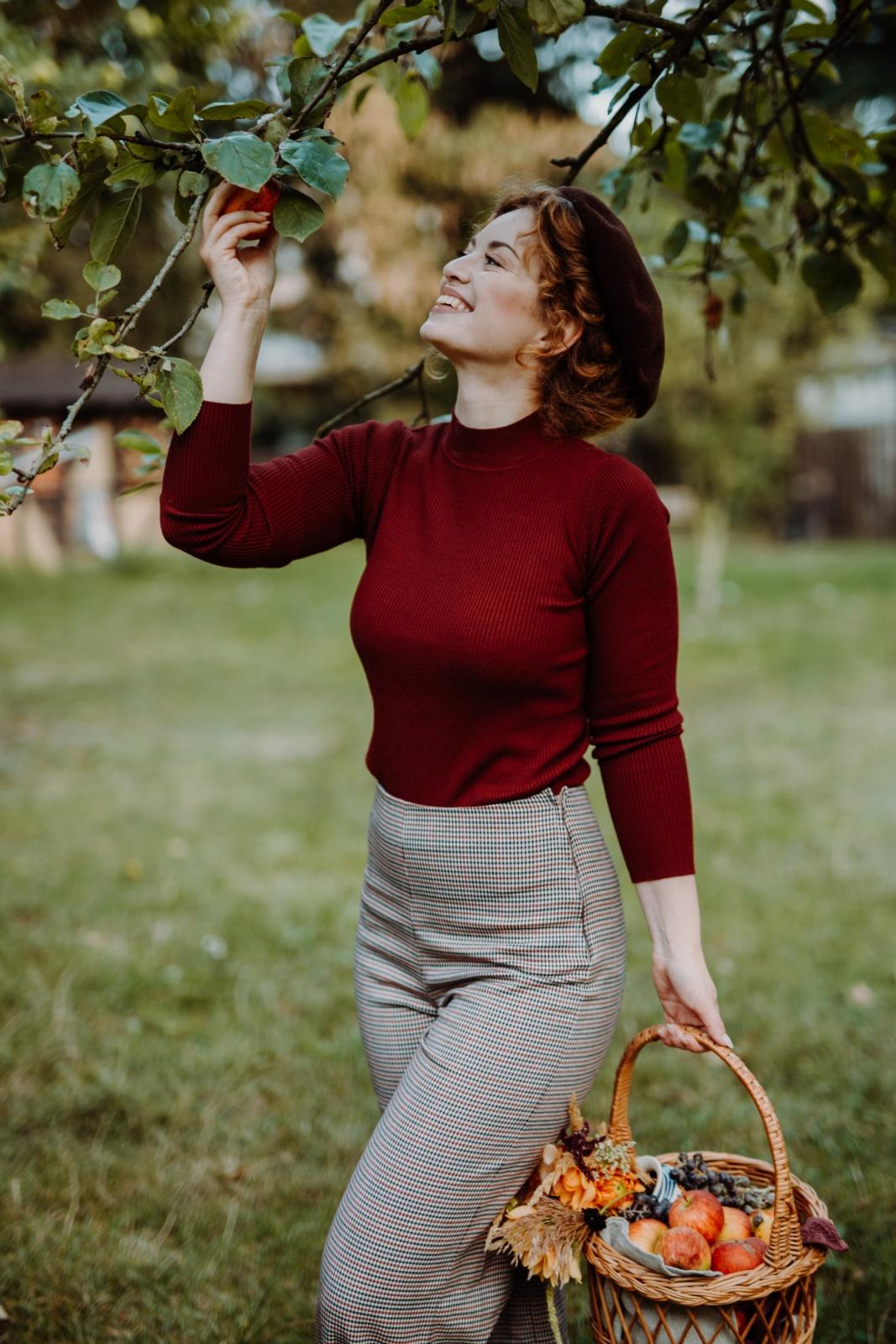 Vintage Mädchen   29986   29708   Fotograaf Sophiamolek (8)