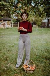 Vintage Mädchen   29986   29708   Fotograaf Sophiamolek (9)