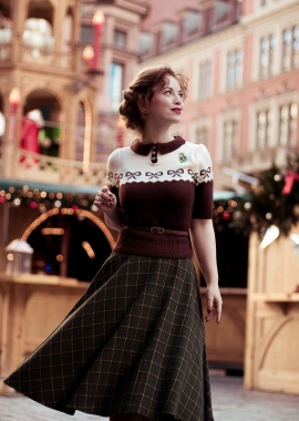 Vintagemädchen 30685   31243   fotograaf madame rhos  (2)