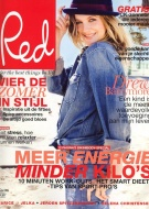 Red juni 2012 - Cover