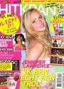 Hitkrant issue 19 - Topvintage 1