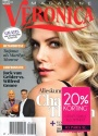 Veronica nummer 22 - Cover