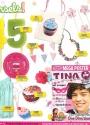 Tina nummer 24 - comp