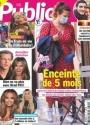 Cover Public 29 mai 2020