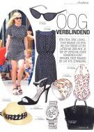 Glossy augustus 2012 - Top vintage