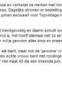 BN De stem nl interview 3