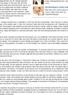 BN De stem nl interview 2