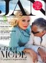 Jan september - cover