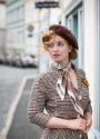 Vintage Mädchen   34752   Fotograaf @hammermaenchen (7)
