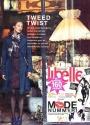 Libelle nummer 34 - Edith Ella 1 comp