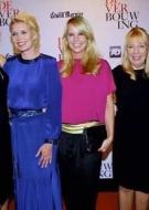 Susan Visser Jolie dress SS