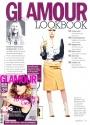 Glamour - november 2012 - comp1