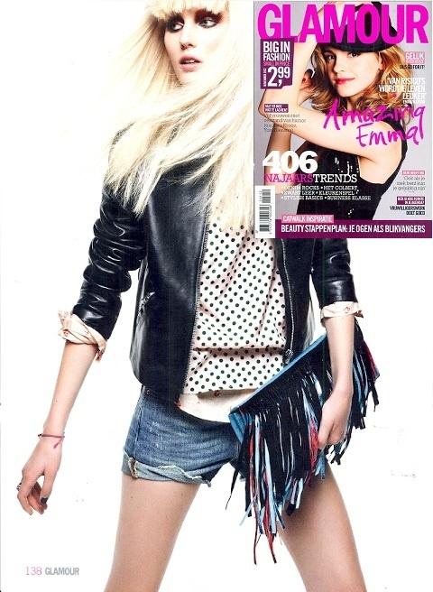 Glamour - november 2012 - comp 7