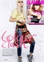 Glamour - november 2012 - comp2