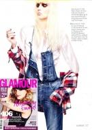 Glamour - november 2012- comp 6