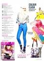 Glamour - november 2012 - comp8