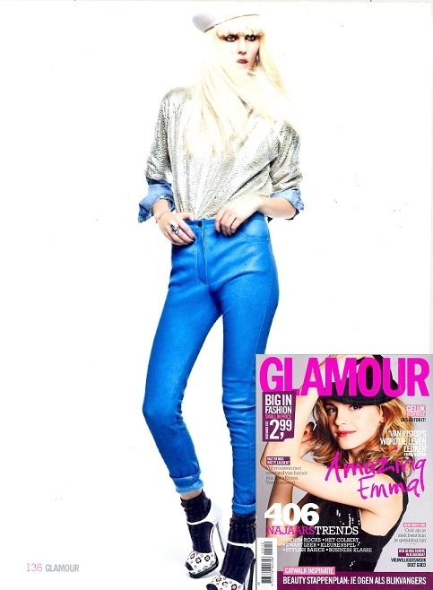 Glamour - november 2012 - comp 5