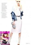 Glamour - november 2012 - comp4