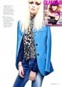 Glamour - november 2012 - comp 3