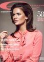 Expresso - oktober 2012 - Cover