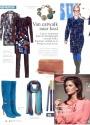Expresso - oktober 2012 - comp