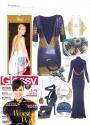 Glossy - december 2012 - comp4