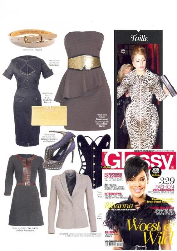 Glossy - december 2012 - comp5