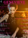 genevievemagazine nl - 12 November - Cover