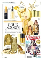 Veronica Magazine - nr 51-52 - comp