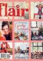 Flair - nr 52 - Cover