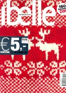 Libelle - nr 50 - Cover