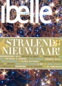Libelle - nr 1 - Cover