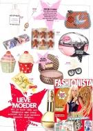 Fashionista - nr 14 - comp 3