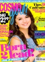 Cosmogirl - nr 112 - Cover