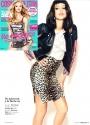 Cosmopolitan - maart - comp 1