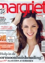 Margriet - nr 7 - Cover