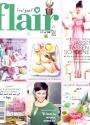 Flair - nr 8 - Cover0001