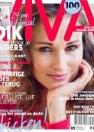 Viva - nr 9 - Cover