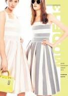 De Gelderlander - voorjaar zomer 2013 - Cover