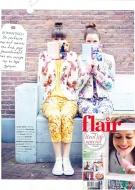 Flair - nr 9 - Edith&Ella comp