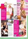 Cosmopolitan - April - comp2