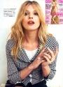 Cosmopolitan - April - comp 4